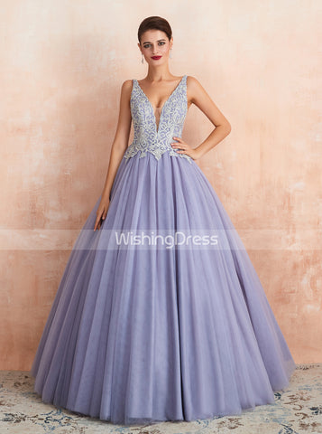 products/lilac-prom-gown-elegant-sweet-16-dress-for-teens-pd00458-2.jpg