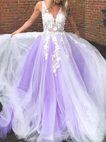 products/lilac-tulle-sweet-16-dresses-long-prom-dress-for-teens-pd00440.jpg