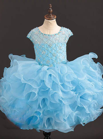 products/little-girls-cupcake-pageant-dress-kids-little-princess-dress-gpd0039.jpg