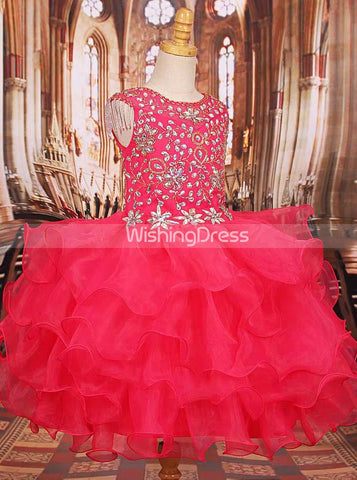 products/little-princess-dress-ruffled-junior-cocktail-dress-gpd0049-4_7c510a57-eef3-455d-bd85-42073787b483.jpg