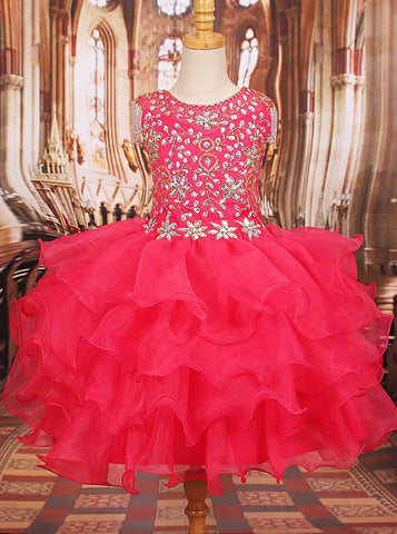 products/little-princess-dress-ruffled-junior-cocktail-dress-gpd0049_8978ce29-38e8-4bd6-9251-d38cf9213547.jpg