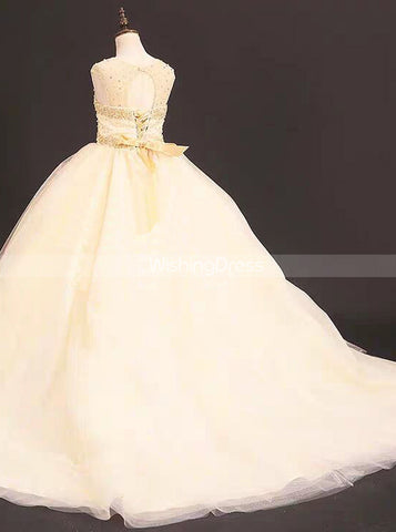 products/little-princess-dresses-with-train-formal-girls-special-occasion-dress-gpd0028-3.jpg