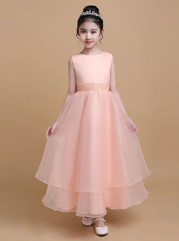 products/long-junior-bridesmaid-dress-elegant-formal-dress-for-teens-jb00075-2.jpg