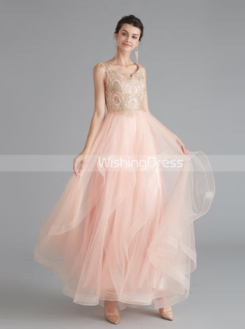 products/long-prom-dress-for-teens-ruffled-sweet-16-dress-romantic-homecoming-dress-hc00200-1.jpg