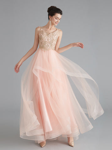 products/long-prom-dress-for-teens-ruffled-sweet-16-dress-romantic-homecoming-dress-hc00200-4.jpg