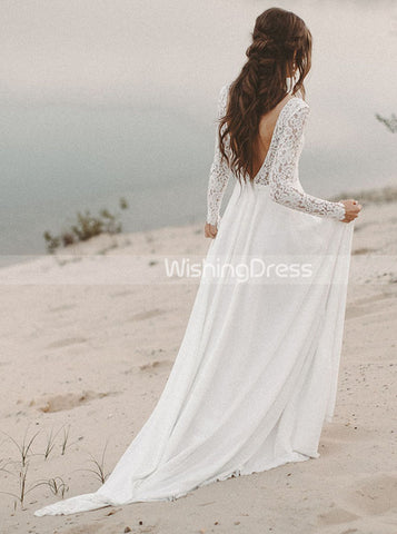 products/long-simple-wedding-dress-bridal-dress-with-long-sleeves-wd00432-1.jpg
