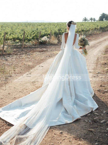 products/long-train-wedding-dresses-classic-wedding-dress-with-sleeves-wd00452-2.jpg