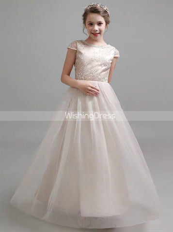 products/long-tulle-junior-bridesmaid-dresses-formal-girls-party-dress-jb00052-1.jpg