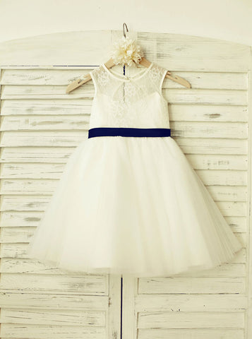 products/lovely-flower-girl-dress-knee-length-flower-girl-dress-cutout-flower-girl-dress-fd00120-1.jpg