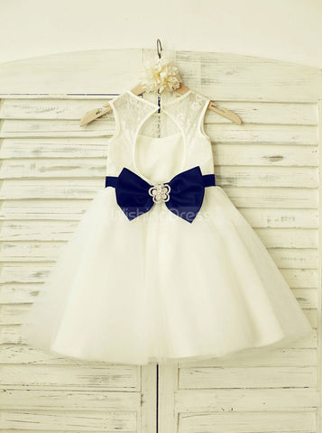 products/lovely-flower-girl-dress-knee-length-flower-girl-dress-cutout-flower-girl-dress-fd00120-4.jpg