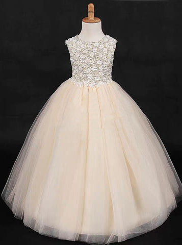 products/lovely-little-girl-pageant-dress-tulle-floor-length-party-dress-for-teens-gpd0037-1_a1ed5b6f-9946-4800-b330-c9d18f9fc26e.jpg