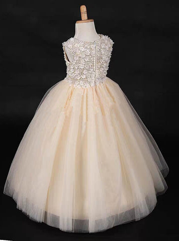 products/lovely-little-girl-pageant-dress-tulle-floor-length-party-dress-for-teens-gpd0037-2_645d7bcd-f029-417a-be54-f058154f2f45.jpg