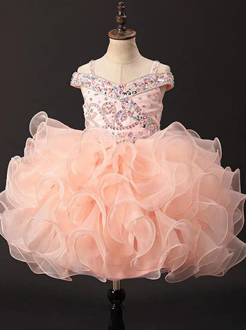 products/lovely-little-girls-cupcake-dresses-glitz-organza-ruffled-little-girls-cocktail-dress-gpd0046-1_c95444a2-6508-4ed5-9644-b7606efed0a1.jpg