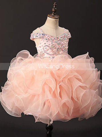 products/lovely-little-girls-cupcake-dresses-glitz-organza-ruffled-little-girls-cocktail-dress-gpd0046_59c465cb-add0-409f-b459-8604039479b9.jpg