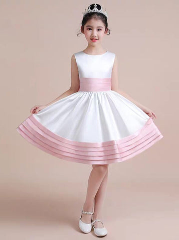 products/lovely-two-tone-junior-bridesmaid-dress-birthday-party-dress-for-little-girls-jb00076-3.jpg