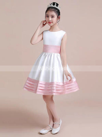 products/lovely-two-tone-junior-bridesmaid-dress-birthday-party-dress-for-little-girls-jb00076.jpg