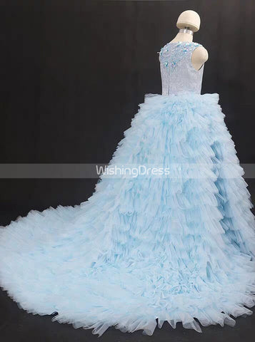 products/luxurious-little-princess-gown-ruffled-ball-gown-little-girl-pageant-dress-gpd0035-1_d4530219-5698-4e5a-999a-f12ff4575927.jpg
