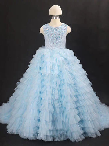 products/luxurious-little-princess-gown-ruffled-ball-gown-little-girl-pageant-dress-gpd0035-2_6bf4d74e-3b78-41ee-8e0a-a5d553d14f84.jpg
