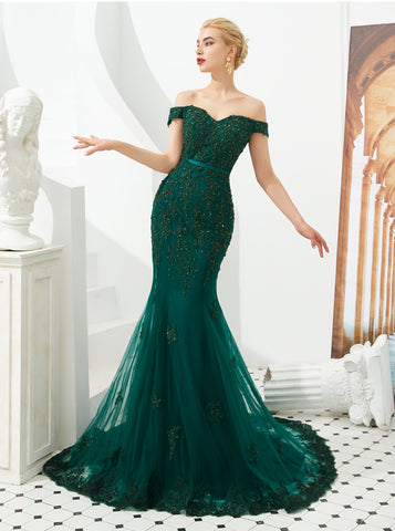 products/mermaid-evening-dresses-off-the-shoulder-prom-dress-pd00455-1.jpg