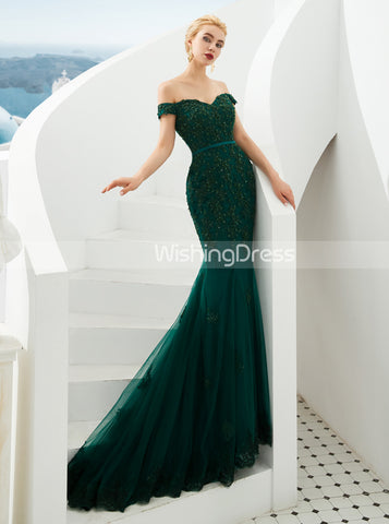products/mermaid-evening-dresses-off-the-shoulder-prom-dress-pd00455-2.jpg