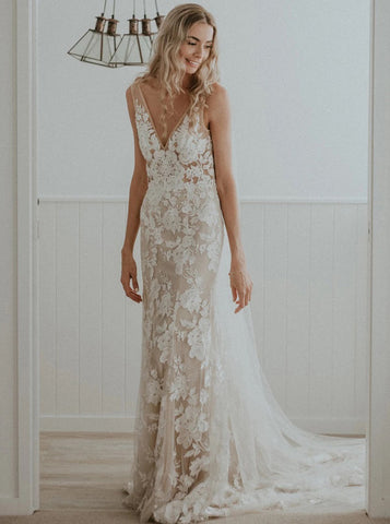 products/mermaid-lace-wedding-dresses-outdoor-wedding-dress-wd00450-1.jpg