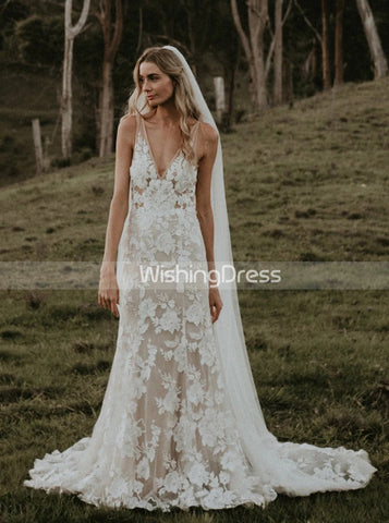 products/mermaid-lace-wedding-dresses-outdoor-wedding-dress-wd00450-3.jpg