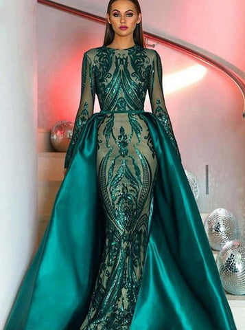 products/mermaid-prom-dress-with-detachable-overskirt-long-sleeves-prom-dress-vogue-prom-dress-pd00432-2.jpg