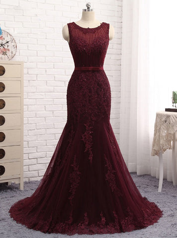 products/mermaid-prom-dresses-formal-evening-dress-with-train-fitted-evening-dress-pd00363-4.jpg