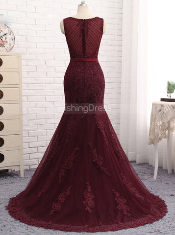 products/mermaid-prom-dresses-formal-evening-dress-with-train-fitted-evening-dress-pd00363.jpg