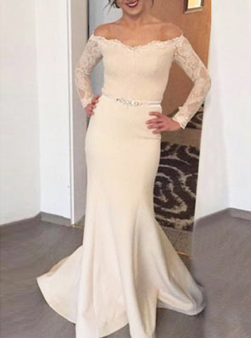 products/mermaid-prom-dresses-off-the-shoulder-prom-dress-with-sleeves-long-evening-dress-pd00365-1.jpg
