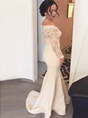 products/mermaid-prom-dresses-off-the-shoulder-prom-dress-with-sleeves-long-evening-dress-pd00365.jpg