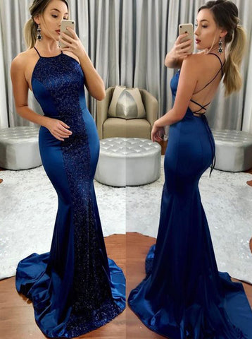 products/mermaid-royal-blue-prom-dress-elastic-satin-evening-dress-with-train-lace-up-evening-dress-pd00179.jpg
