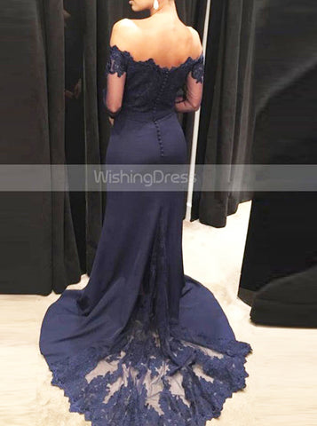 products/mermaid-tight-prom-dress-off-the-shoulder-evening-dress-with-sleeves-vogue-prom-dress-pd00056-1.jpg