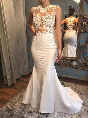 products/mermaid-tight-wedding-dresses-illusion-bridal-gown-satin-wedding-dress-wd00357-1.jpg