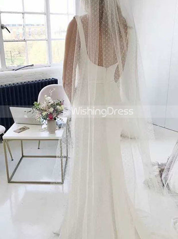 products/mermaid-wedding-dresses-satin-simple-bridal-dress-wd00464-1.jpg