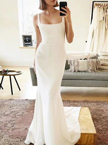 products/mermaid-wedding-dresses-satin-simple-bridal-dress-wd00464_1.jpg