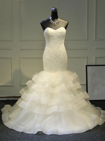 products/mermaid-wedding-dresses-strapless-ruffles-bridal-dress-wd00381-1.jpg