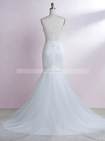 products/mermaid-wedding-dresses-straps-wedding-dress-simple-bridal-dress-wd00270-4.jpg
