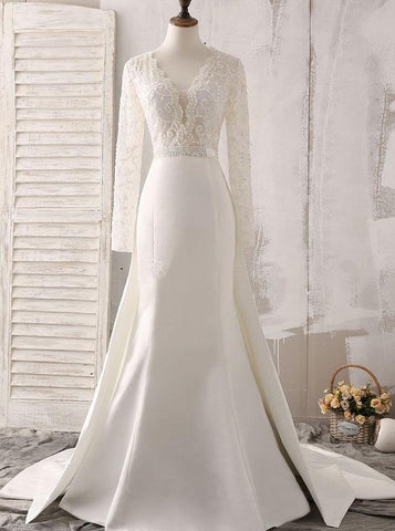products/mermaid-wedding-dresses-wedding-dress-with-long-sleeves-romantic-wedding-dress-wd00249-1.jpg