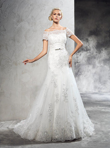products/mermaid-wedding-dresses-wedding-dress-with-sleeves-lace-bridal-dress-wd00289_2.jpg
