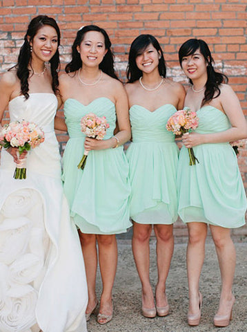 products/mint-bridesmaid-dress-short-chiffon-bridesmaid-dress-sweetheart-bridesmaid-dress-bd00141-1.jpg