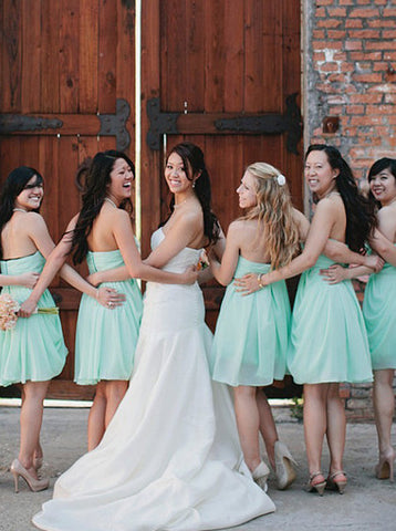 products/mint-bridesmaid-dress-short-chiffon-bridesmaid-dress-sweetheart-bridesmaid-dress-bd00141.jpg