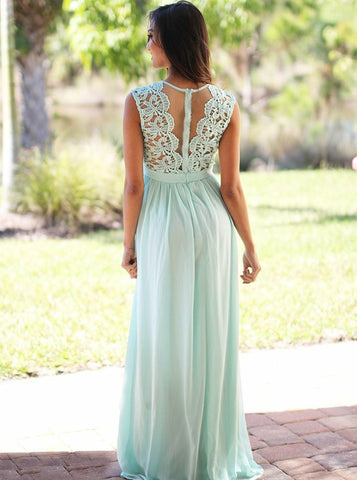 products/mint-green-bridesmaid-dress-long-elegant-bridesmaid-dress-chiffon-bridesmaid-dress-bd00133-6.jpg
