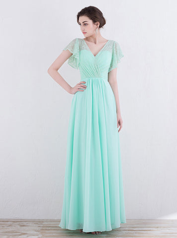 products/mint-green-bridesmaid-dresses-long-prom-dress-with-sleeves-elegant-bridesmaid-dress-pd00337-1.jpg