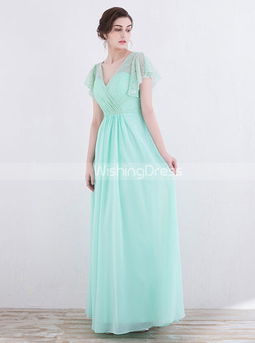 products/mint-green-bridesmaid-dresses-long-prom-dress-with-sleeves-elegant-bridesmaid-dress-pd00337-3.jpg