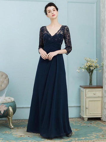 products/mother-of-the-bride-dress-with-sleeves-full-figure-mother-dress-fall-mother-dress-md00011-1.jpg