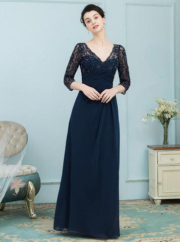 products/mother-of-the-bride-dress-with-sleeves-full-figure-mother-dress-fall-mother-dress-md00011-4.jpg