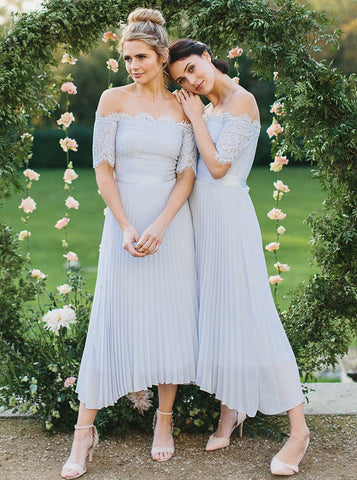 products/off-the-shoulder-bridesmaid-dresses-tea-length-bridesmaid-dress-silver-bridesmaid-dress-bd00213-1.jpg