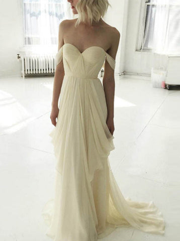 products/off-the-shoulder-chiffon-evening-dress-draped-prom-dress-bridesmaid-dress-with-train-pd00176.jpg