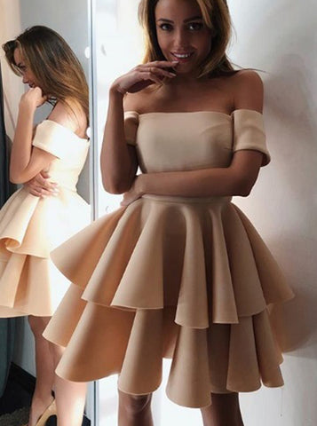 products/off-the-shoulder-homecoming-dresses-tiered-short-prom-dress-hc00172-1.jpg